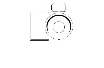 Babak Toronto photographer